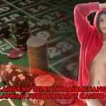 Langkah Tepat Mudah Menang Menjalankan Judi Baccarat Casino Online