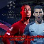 Pengertian Taruhan 1X2 Dalam Permainan Judi Bola Online